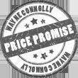Wayne Connolly Motors